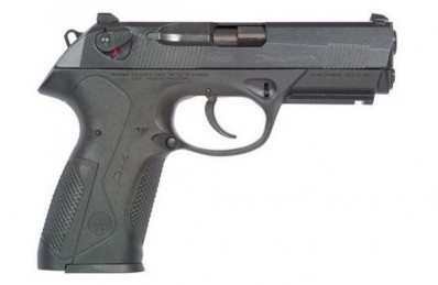 **NEW** Beretta PX4 Storm Type F 9MM 17+1 2 Mags **NEW** (LIFETIME WARRANTY AVAILABLE & FREE LAYAWAY AVAILABLE) **NEW**