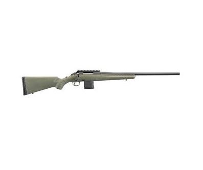 **NEW** Ruger American Predator Rifle 6.5 Grendel 10+1 **NEW** (LIFETIME WARRANTY AVAILABLE & FREE LAYAWAY AVAILABLE) 112692211 **NEW**