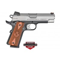 **NEW** Springfield 1911 EMP (Enhanced Micro Pistol) Champion 40SW 3 Mags 10+1 **NEW** (FREE LIFETIME AVAILABLE & FREE LAYAWAY AVAILABLE) **NEW**