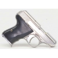 BRESCIA ITALY MODEL EUROARMS 25ACP