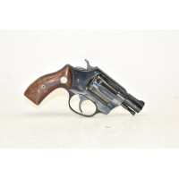 CHARTER ARMS COVERETTE .32 S&W
