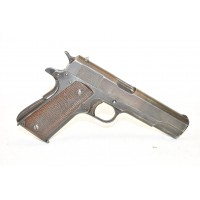 REMINGTON M1911A1 .45 ACP