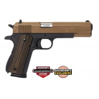 **NEW** American Tactical Imports ATI GSG FX 1911 Military DDES G10 .45ACP 8+1 **NEW** (LIFETIME WARRANTY AVAILABLE & FREE LAYAWAY AVAILABLE) **NEW**