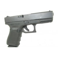 **NEW** Glock 19 9MM Gen 4 15+1 3 Mags **NEW** (LIFETIME WARRANTY AVAILABLE & FREE LAYAWAY AVAILABLE) **NEW**  11PG1950203