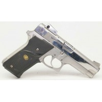 SMITH & WESSON 659 .9MM
