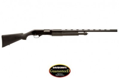 FPA Shotgun Clearance Sale!!!  **NEW** Savage Arms 320 Field Pump Shotgun 12 Gauge IS**NEW** (LIFETIME WARRANTY AVAILABLE & FREE LAYAWAY AVAILABLE) 11948911 **NEW**