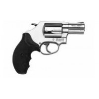 **NEW** Smith & Wesson Model-60 Chiefs Special (Come On You KC Fans) .357M 5 Shot Revolver  **NEW** (LIFETIME WARRANTY AVAILABLE & FREE LAYAWAY AVAILABLE) **NEW**
