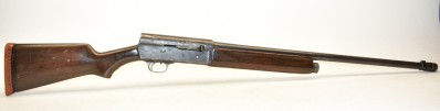 REMINGTON 11 12 GA
