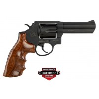 FPA Close Out Sale!!!  **NEW** Taurus 65 Blue .357 6 Shot Revolver Hogue Pau Ferro Hardwood Grips IS**NEW** (LIFETIME WARRANTY AVAILABLE & FREE LAYAWAY AVAILABLE) One Free Year Of NRA!!! **NEW**