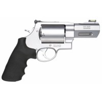 Smith & Wesson 11623 500 Performance Center Single/Double 500 Smith & Wesson 3.