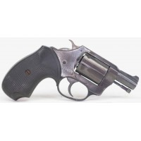 CHARTER ARMS UNDERCOVER .38SP