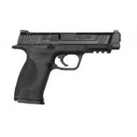 **NEW** Smith & Wesson 45ACP M&P Military Police 10+1 2 Mags No Internal Lock, No Magazine Safety **NEW** (LIFETIME WARRANTY AVAILABLE & FREE LAYAWAY AVAILABLE)  **NEW**