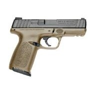 Dealer Blow Out Special Inventory Needs To Move  **NEW** Smith & Wesson SD9 9MM 16+1 2 Mags FDE Polymer Frame IS**NEW** (LIFETIME WARRANTY AVAILABLE  & FREE LAYAWAY AVAILABLE)  **NEW**