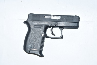 DIAMONDBAC DB380 .380ACP