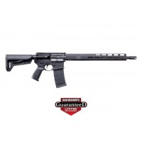 **NEW** SIG SAUER M400 5.56 NATO Rifle 30+1 Round  **NEW** (FREE LIFETIME WARRANTY & FREE LAYAWAY AVAILABLE)  **NEW**