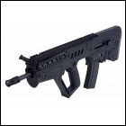 IWI TAVOR 5.56mm NATO / .223 Rem Rifle OPTIONS Layaway NEW