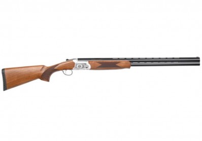 "**NEW** LSI Pointer Arista Over & Under 26"" Walnut 410 Gauge Shotgun Youth **NEW** (FREE LAYAWAY AVAILABLE)  **NEW**"