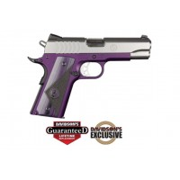 **NEW** Ruger SR1911-CMD Lightweight Purple .45ACP 7+1 2 Mags  **NEW** (LIFETIME WARRANTY AVAILABLE & FREE LAYAWAY AVAILABLE)  11671811 **NEW**