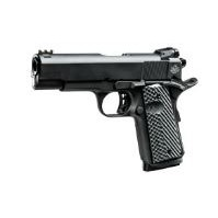 **NEW** Rock Island Armory ROCK Ultra CCO .45ACP 7+1 **NEW** (LIFETIME WARRANTY AVAILABLE & FREE LAYAWAY AVAILABLE) **NEW**