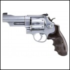 SMITH & WESSON MODEL 28 (44 MAG CONVERSION)