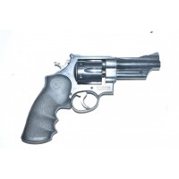 SMITH & WESSON MODEL 28 .357 MAG