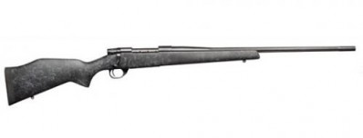Weatherby VGD WILD 270WIN