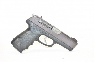 RUGER P94 .40 S&W
