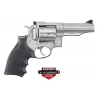 "**NEW** Ruger Redhawk  6 Shot 44M Revolver 4.2"" Barrel **NEW** (LIFETIME WARRANTY AVAILABLE & FREE LAYAWAY AVAILABLE) 11504411 **NEW**"