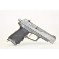 RUGER P89DC 9MM PARA