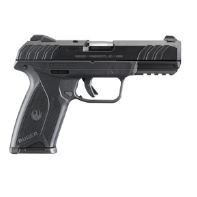 FPA Close Out Sale!!!  **NEW** Ruger Security 9 15+1 9MM 2 Mags IS**NEW** (LIFETIME WARRANTY AVAILABLE & FREE LAYAWAY AVAILABLE) 11381011 **NEW**