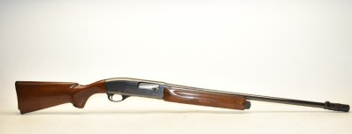 REMINGTON SPORTSMAN 16 GA