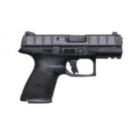 **NEW** Beretta APX Compact 9MM 13+1 2 Mags **NEW** (FREE LIFETIME WARRANTY & FREE LAYAWAY AVAILABLE) **NEW**  11JAXC92111 With $75 Cash Back Rebate!!