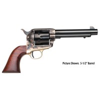 "Taylors and Company 450 1873 Ranch Hand 45 Colt (LC) 4.75"" 6"