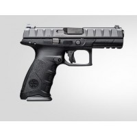 **NEW** Beretta APX 9MM 10+1 2 Mags **NEW** (FREE LIFETIME WARRANTY & FREE LAYAWAY AVAILABLE) **NEW** 11JAXF92011 With $75 Cash Back Rebate!!