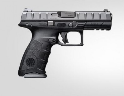 **NEW** Beretta APX 9MM 17+1 2 Mags **NEW** (FREE LIFETIME WARRANTY & FREE LAYAWAY AVAILABLE)  **NEW** 11JAXF921  $75.00 Cash Back Mail In Rebate
