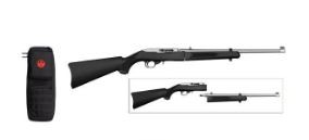 **NEW** Ruger 10/22 Take Down .22LR 10+1 **NIB** (LIFETIME WARRANTY AVAILABLE & FREE LAYAWAY AVAILABLE) **NEW**