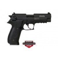 **NEW** American Tactical Imports ATI GSG Firefly Black .22LR **NEW** (LIFETIME WARRANTY AVAILABLE) 11GERG221OFF  **NEW**