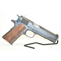 REMINGTON 1911 .45 ACP