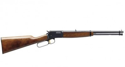 **NEW** Browning BL-22 Grade I Micro Midas Lever Action Rifle **NEW** (LIFETIME WARRANTY AVAILABLE & FREE LAYAWAY AVAILABLE) **NEW**