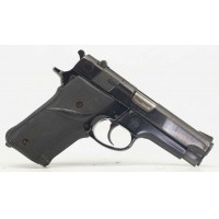SMITH & WESSON MODEL 5903