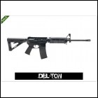 "**NEW** DEL-TON 5.56 NATO/223 16"" Barrel 33' to 36.75"" Adjustable Butt Stock **NEW** (LAYAWAY AVAILABLE)"