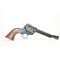 RUGER SINGLE SIX .22 LONG R