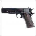 COLT MODEL OF 1911 US ARMY