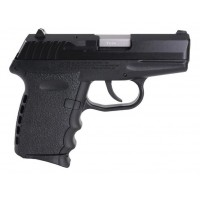**NEW** SCCY CPX GEN 2 CPX-2-CB 9MM 10+1 2 MAGS **NEW** (FREE LAYAWAY AVAILABLE) **NEW**