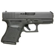 **NEW** Glock 29 Gen 4 10MM 10+1 3 Mags **NEW** (LIFETIME WARRANTY AVAILABLE & FREE LAYAWAY AVAILABLE) **NEW**