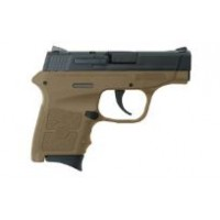 **NEW** Smith & Wesson M&P Bodyguard .380 6+1 2 Mags FDE **NEW** (LIFETIME WARRANTY AVAILABLE & FREE LAYAWAY AVAILABLE)  **NEW**