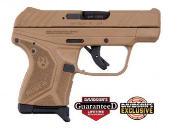 FPA Close Out Sale!!!  **NEW** Ruger LCP II DDE 6+1 IS**NEW** (LIFETIME WARRANTY AVAILABLE & FREE LAYAWAY AVAILABLE) **NEW**