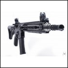 "Spikes Tactical - Crusader - ""Free Shipping and Free Layaway Available!"