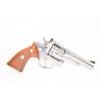 RUGER SECURITY SIX .357 MAG