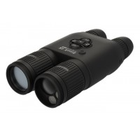 FPA Close Out Sale!!! **NEW** ATN BINOX-4K 4-16X DAY/NIGHT 40MM BINOCULAR IS**NEW** (LIFETIME WARRANTY AVAILABLE &  FREE LAYAWAY AVAILABLE) **NEW**